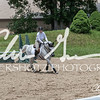 BRV Charity Horse show-8896
