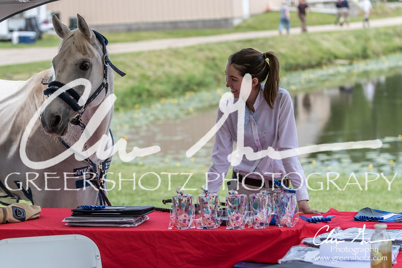 BRV Charity Horse show-9027