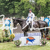 BRV Charity Horse show-9082