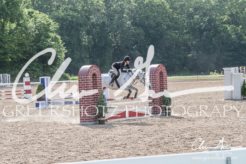 BRV Charity Horse show-9274