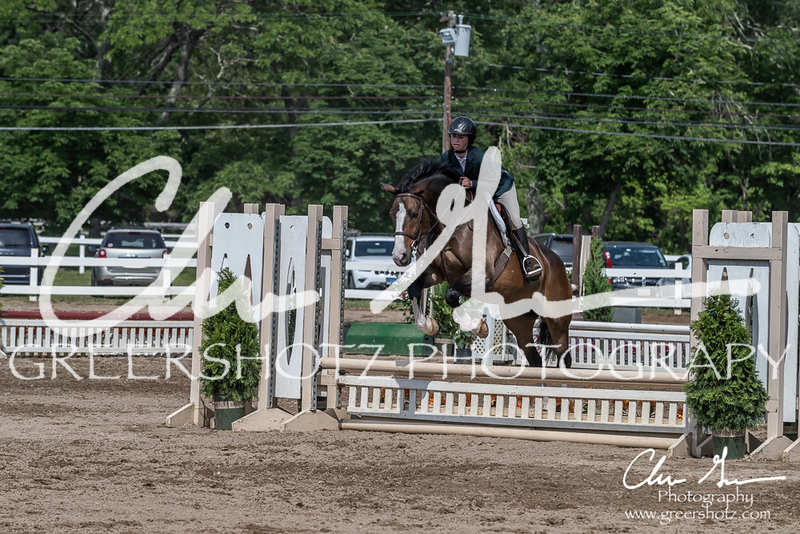 BRV Charity Horse show-9253