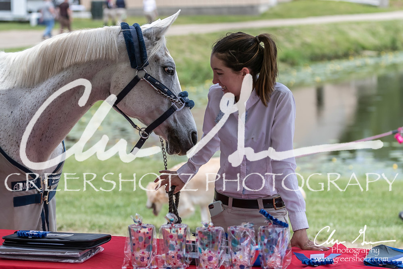 BRV Charity Horse show-9021