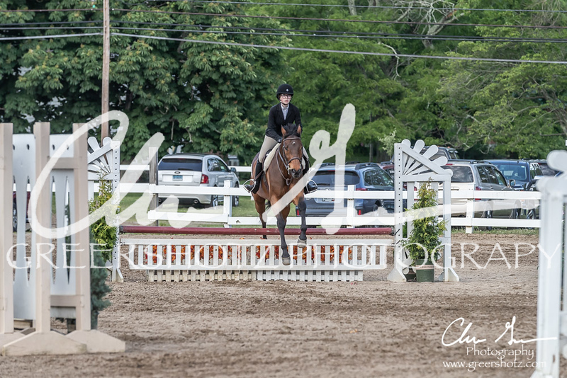 BRV Charity Horse show-9361