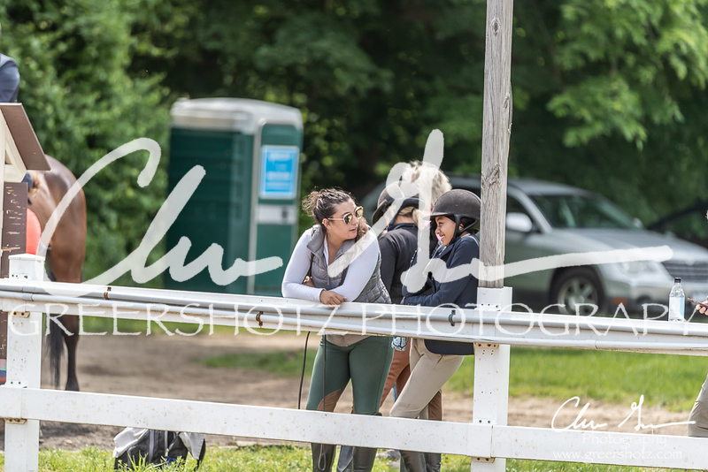 BRV Charity Horse show-8622