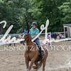 BRV Charity Horse show-8969
