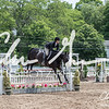 BRV Charity Horse show-8827