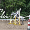 BRV Charity Horse show-8840