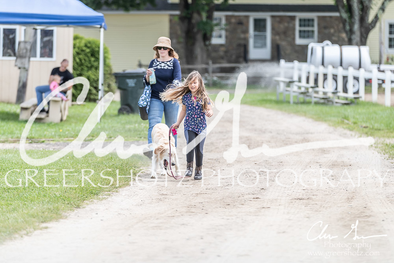 BRV Charity Horse show-9128