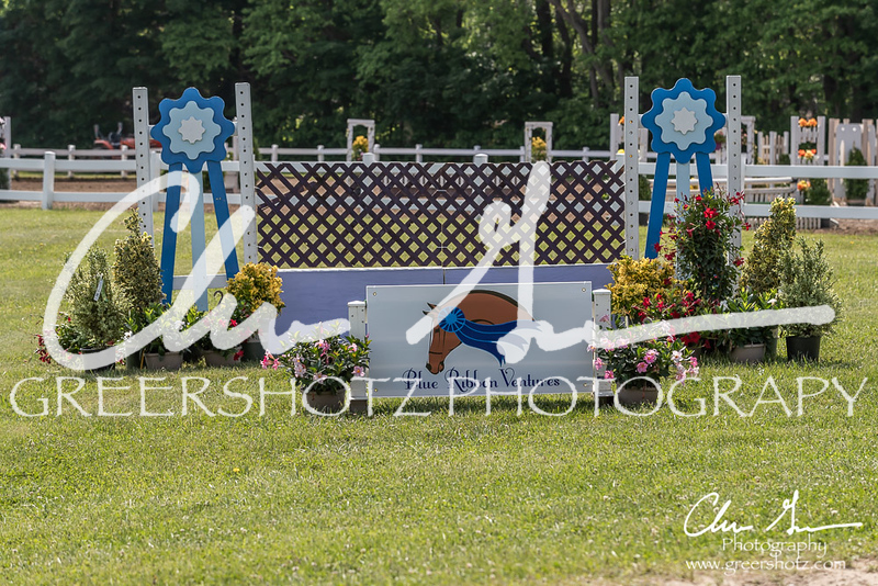 BRV Charity Horse show-8321