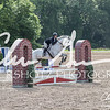 BRV Charity Horse show-9269