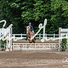 BRV Charity Horse show-9170