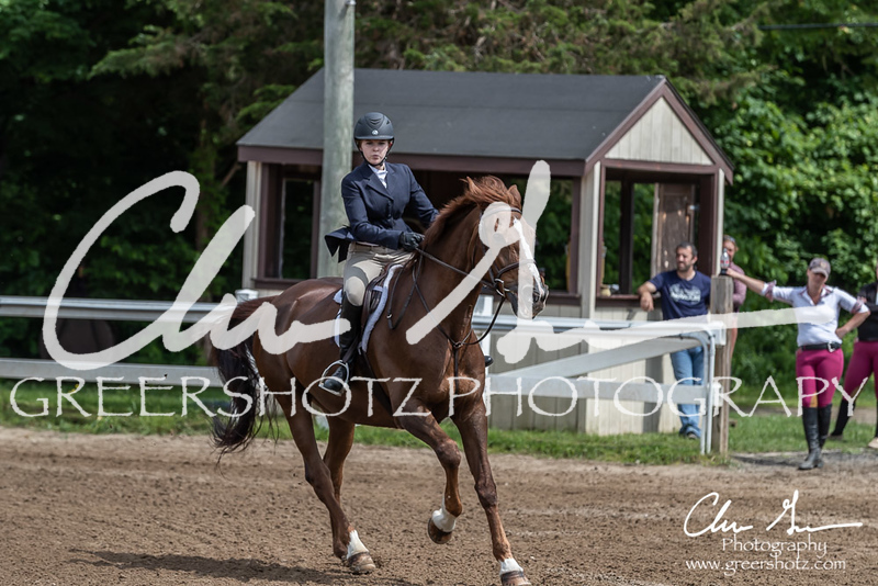 BRV Charity Horse show-9179