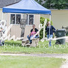 BRV Charity Horse show-9120