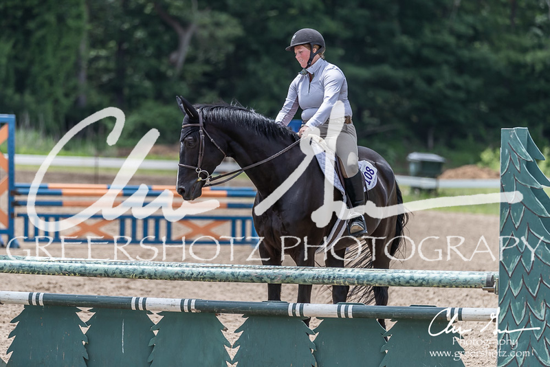 BRV Charity Horse show-9013