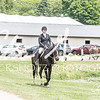 BRV Charity Horse show-8805