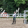 BRV Charity Horse show-8924