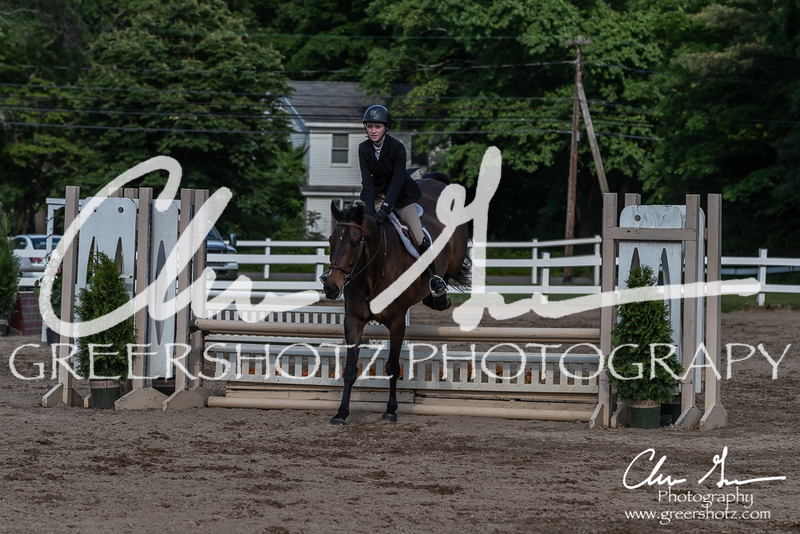 BRV Charity Horse show-9349