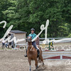 BRV Charity Horse show-8965