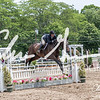 BRV Charity Horse show-8903