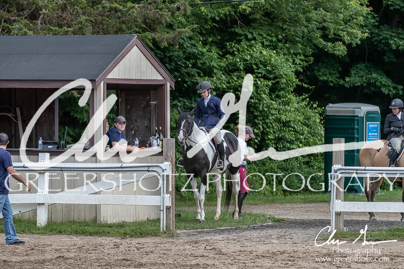 BRV Charity Horse show-9309