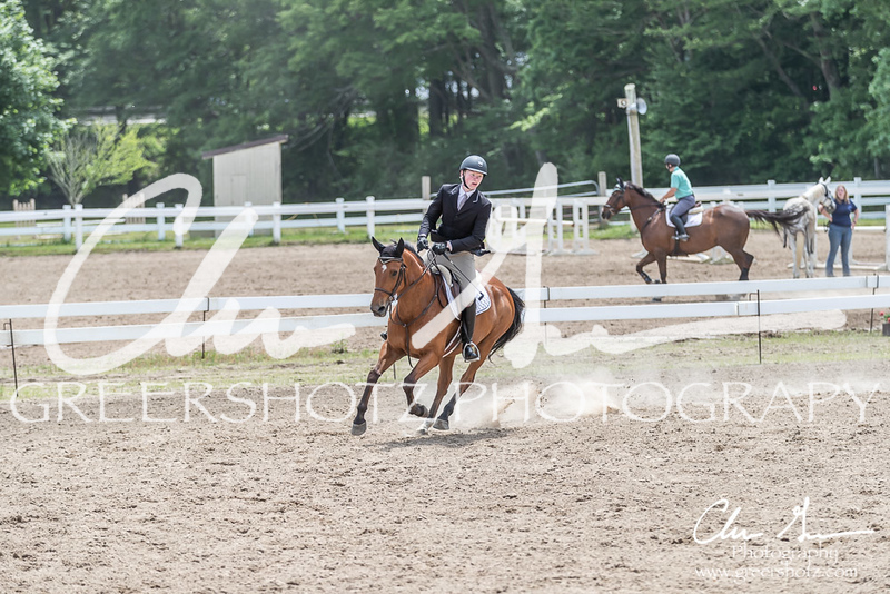 BRV Charity Horse show-8993