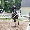 BRV Charity Horse show-8808