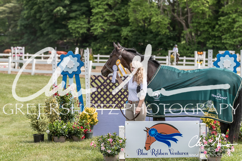 BRV Charity Horse show-9035