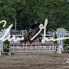 BRV Charity Horse show-9351