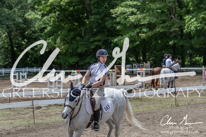 BRV Charity Horse show-8881