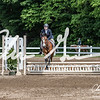 BRV Charity Horse show-9175