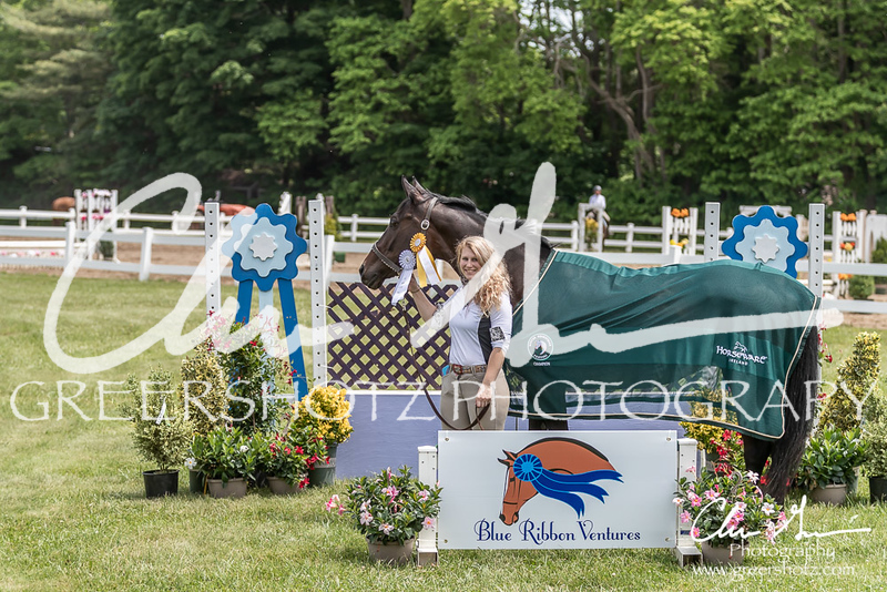 BRV Charity Horse show-9034