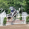 BRV Charity Horse show-9187