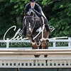BRV Charity Horse show-8817