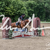 BRV Charity Horse show-8696
