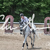BRV Charity Horse show-8844