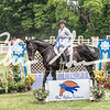 BRV Charity Horse show-9076
