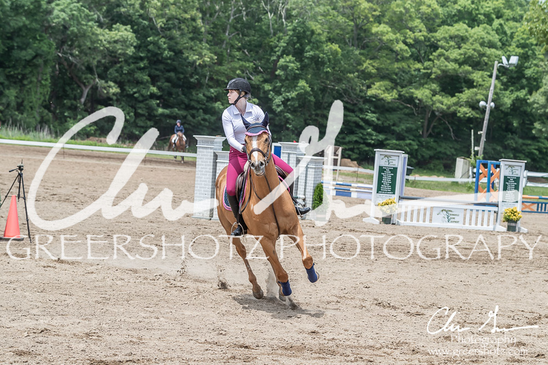 BRV Charity Horse show-8760