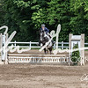 BRV Charity Horse show-9197