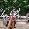 BRV Charity Horse show-8771