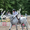 BRV Charity Horse show-8849