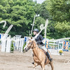 BRV Charity Horse show-8512