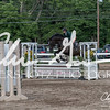 BRV Charity Horse show-9352