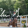 BRV Charity Horse show-8486