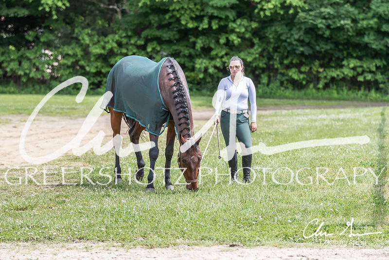 BRV Charity Horse show-9168