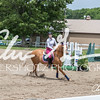 BRV Charity Horse show-8666