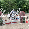 BRV Charity Horse show-8916