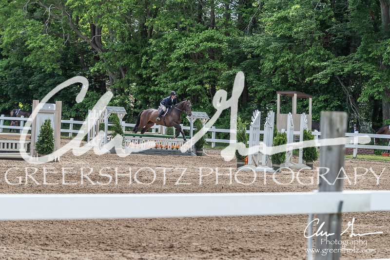 BRV Charity Horse show-8628