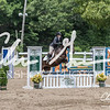 BRV Charity Horse show-8654