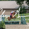 BRV Charity Horse show-8710