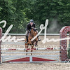 BRV Charity Horse show-9007